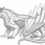 Free Horse Coloring Pages for Adults Elegant Coloring for Adults Dragon City Page Komodo Ball Z Free Chinese