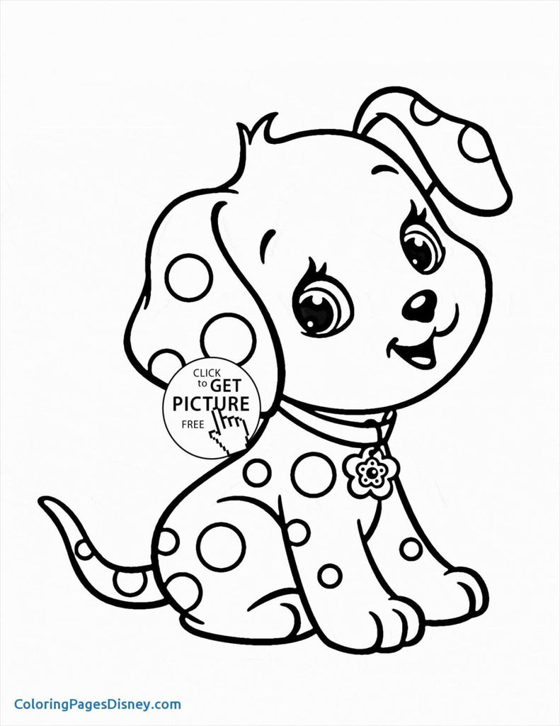 Free Horse Coloring Pages for Adults Inspired Coloring Ideas Funoring Pages for toddlerslections Art Kids