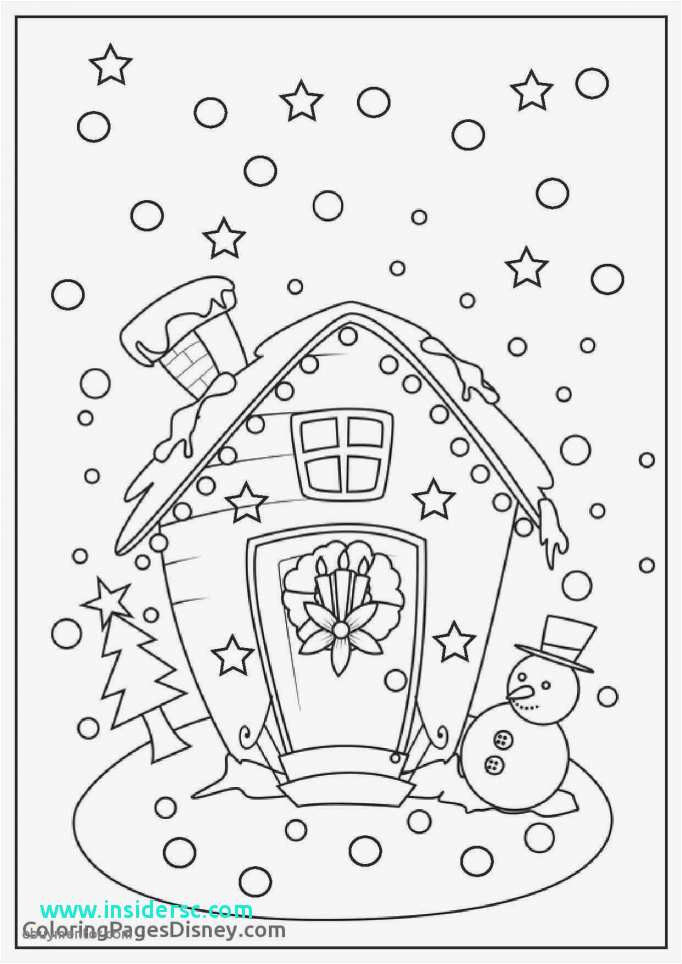 Free Horse Coloring Pages for Adults Inspiring Unique Free Horse Coloring Page 2019