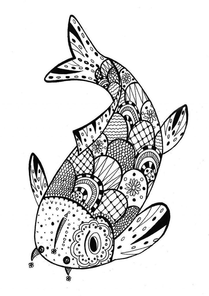 Free Horse Coloring Pages for Adults Marvelous Coloring Page Free Fishoring Pages Awesome for toddlers Page