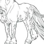 Free Horse Coloring Pages for Adults Pretty √ Horse Coloring Pages or Ausdruckbilder New Superhero Coloring
