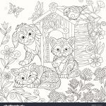 Free Horse Coloring Pages for Adults Wonderful Coloring Pages Horses Free Awesome Inspirational Adult Coloring