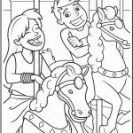 Free Horse Coloring Pages for Adults Wonderful Herd Horses Coloring Page Inspirational Free Horse Coloring Pages