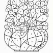 Free Jesus Coloring Pages Fresh Flower Coloring Pages Printable Free