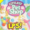 Free Littlest Pet Shops Best Of Littlest Pet Shop Board Game with 4 Littlest Pets Family Game Night