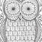 Free Mandala Coloring Pages Awesome Www Free Mandala Coloring Pages Mandala Coloring Pages for