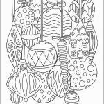 Free Mandala Coloring Pages Best Of Elegant Halloween Mandala Coloring Sheets – thebookisonthetable