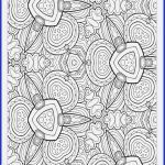 Free Mandala Coloring Pages Fresh 13 Best Easy Mandala Coloring Pages