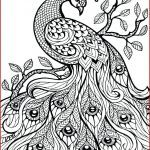 Free Mandala Coloring Pages Inspirational Animal Mandala Coloring Pages Free Coloring Pages Animal