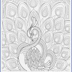 Free Mandala Coloring Pages New 16 Inspirational Coloring Pages Mandala