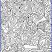 Free Mandala Coloring Pages New Inspirational Free Printable Coloring Page 2019