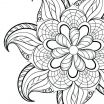 Free Mandala Coloring Pages Pdf Awesome Mandala Coloring Pages for Kids Inspirational Mandala Coloring Pages