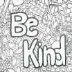 Free Mandala Coloring Pages.pdf Creative Coloring Pages for Kids Pdf Printables Free Mandala Coloring Pages