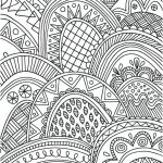 Free Mandala Coloring Pages.pdf Pretty Luxury Coloring Pages Zodiac Signs