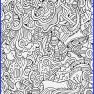 Free Mandala Coloring Pages to Print Inspired Lovely Mandala Coloring Pages Fvgiment