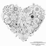 Free Mandala Coloring Pages Unique Mandala Flower Coloring Pages Easy – Coloring Pages Online