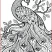 Free Mandala Coloring Sheets Inspiring Animal Mandala Coloring Pages Free Coloring Pages Animal