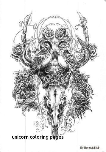 Free Mandalas to Color Best Bambi Coloring Pages Best Free Printable Mandala Coloring Pages