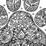 Free Mandalas to Color Brilliant 10 Free Printable Mandala Coloring Pages Aias