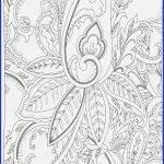 Free Mandalas to Color Creative Fresh Flower Mandala Coloring Sheets – Nocn