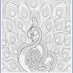Free Mandalas to Color for Adults Amazing Coloring Very Detailed Coloring Pages Luxury Awesome Cute Printable