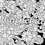 Free Mandalas to Color for Adults Awesome 19 Free Printable Mandalas Coloring Pages Collection Coloring Sheets