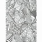 Free Mandalas to Color for Adults Excellent Elegant Detailed Mandala Coloring Pages – Tintuc247