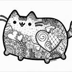 Free Mandalas to Color for Adults Inspiration Lovely Adult Coloring Pages Animals Fvgiment