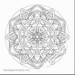 Free Mandalas to Color for Adults Inspiring 11 Fresh Adult Coloring Pages Mandala