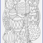 Free Mandalas to Color for Adults Inspiring 13 Best Coloring Pages for Adults Mandala