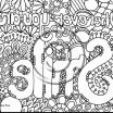 Free Mandalas to Color for Adults Pretty Lovely Mandala Coloring Pages Fvgiment