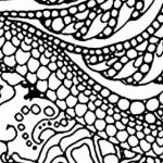 Free Mandalas to Color Inspiration 10 Free Printable Mandala Coloring Pages Aias