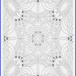 Free Mandalas to Color Inspiration 16 Mandalas for Kids