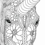 Free Mandalas to Color Inspiration Stress Relief Mandala Coloring Pages Best Coloring Pages for
