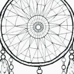 Free Mandalas to Color Inspired Free Coloring Pages Pdf format Mandala Coloring Pages Pdf Pleasing