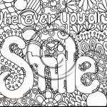 Free Mandalas to Color Inspiring Mandala Coloring Pages Fresh Free Mandala Coloring Pages Elegant