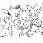 Free Mario Coloring Pages Exclusive sonic Characters Coloring Pages Inspirational Mario Coloring Pages