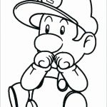 Free Mario Coloring Pages Inspiration Lighthouse Coloring Pages Free Lovely Mario Luigi Coloring Pages