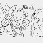 Free Mario Coloring Pages Inspired top Rated Concept Coloring Games for Boy Good Looking Yonjamedia