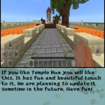 Free Minecraft Pictures Awesome Free Parkour Maps for Minecraft Pocket Edition On the App Store
