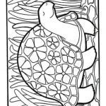 Free Minecraft Pictures Elegant Coloring Pages Minecraft Beautiful Free Minecraft Coloring Pages