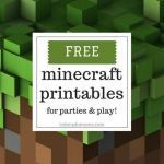 Free Minecraft Pictures Excellent I Ve Scoured the Internet and Found A Few Sites who Offer some Great