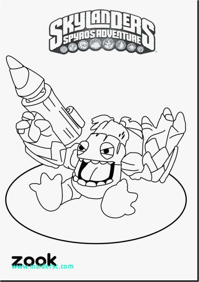 Beautiful Free Minecraft Coloring Page 2019