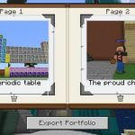 Free Minecraft Pictures Inspiration Get Started