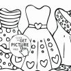 Free Minion Coloring Pages Awesome Free Minion Christmas Coloring Pages Elegant Fashion Design Coloring