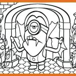 Free Minion Coloring Pages Inspirational Despicable Me Minions Coloring Pages Minions Coloring Pages Free