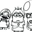 Free Minion Coloring Pages Inspirational Minion Coloring Games – Sugarbucketink