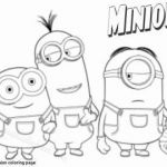 Free Minion Coloring Pages New 65 Free Easy Coloring Pages for Kids Blue History