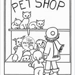 Free Mothers Day Coloring Sheets Fresh Beautiful Cute Coloring Pages for Mothers Day