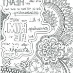 Free Mothers Day Coloring Sheets Inspirational Christian Coloring Pages for Children – Infoispower